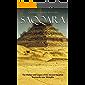 Saqqara: The History and Legacy of the Ancient Egyptian Necropolis near Memphis