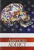 American Addict