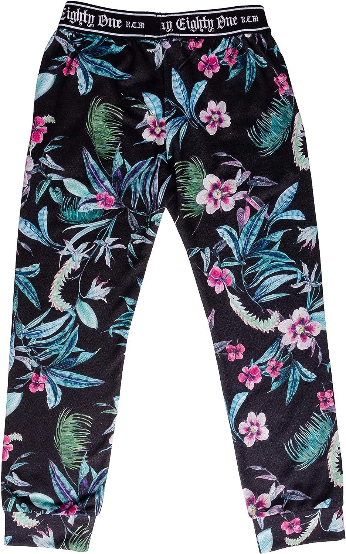 REPLAY Pantaloni Bambina