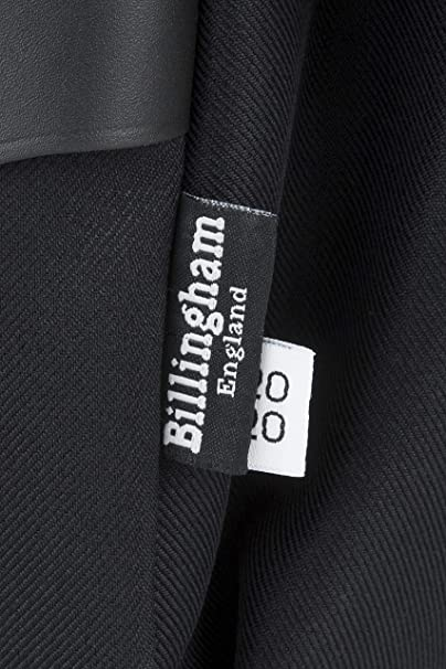 Billingham Hadley Pro 2020 Kameratasche Kamera