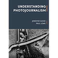 Understanding Photojournalism book cover
