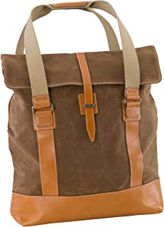 product image for BELDING American Collection Tote Bag, Tan