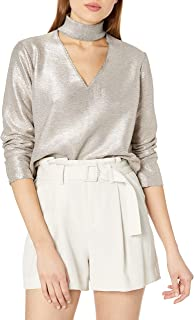product image for Bailey 44 Women's A-List Top