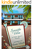 Seaside Villa: A Tillie Spencer Novella