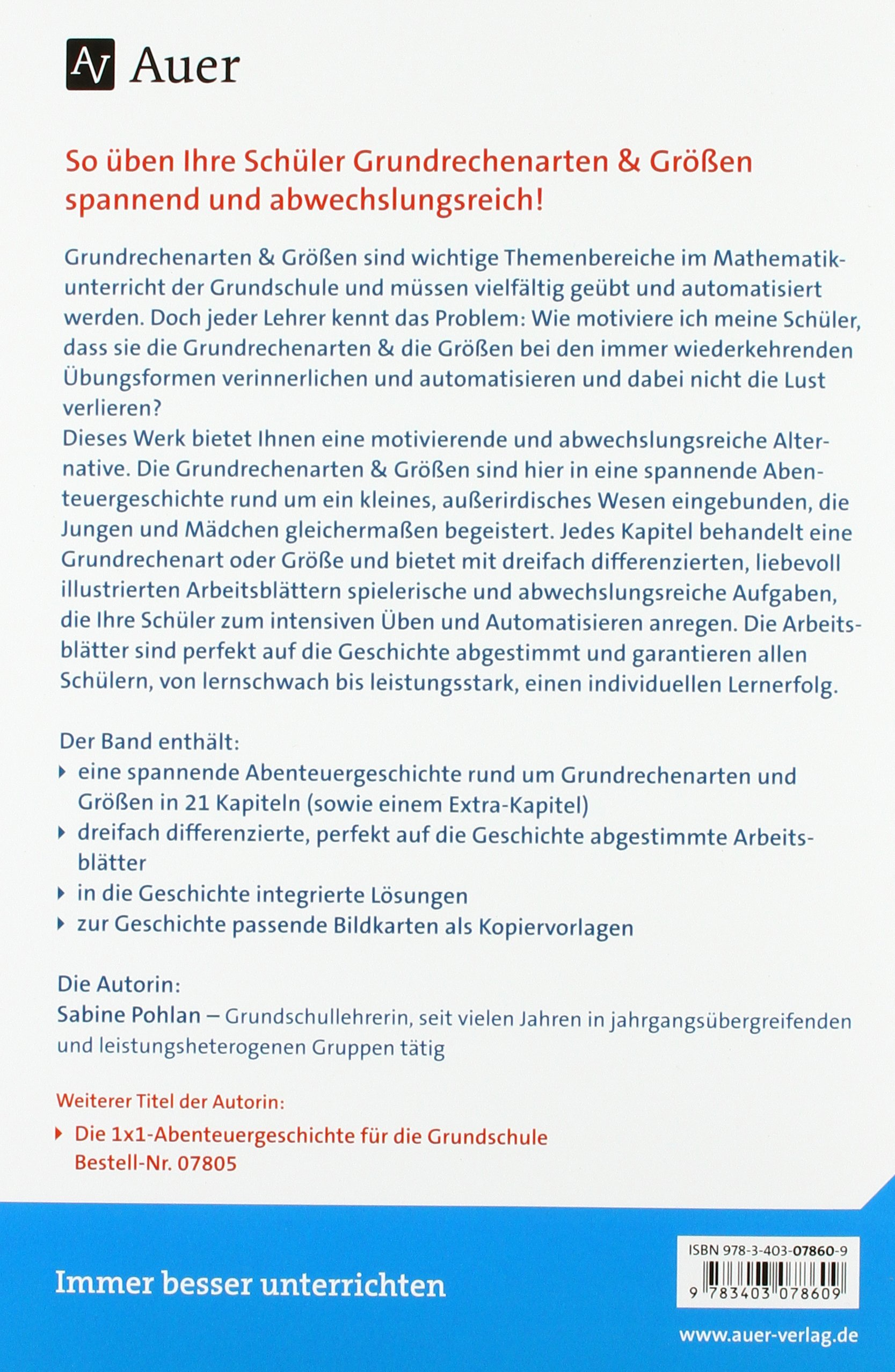 Atemberaubend Mathe Geschichte Problem Arbeitsblatt Zeitgenössisch ...