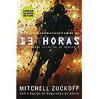 13 horas: Os soldados secretos de Benghazi