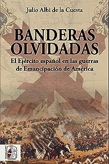 Napoleón y Revolución: las Guerras revolucionarias eBook: Enrique ...