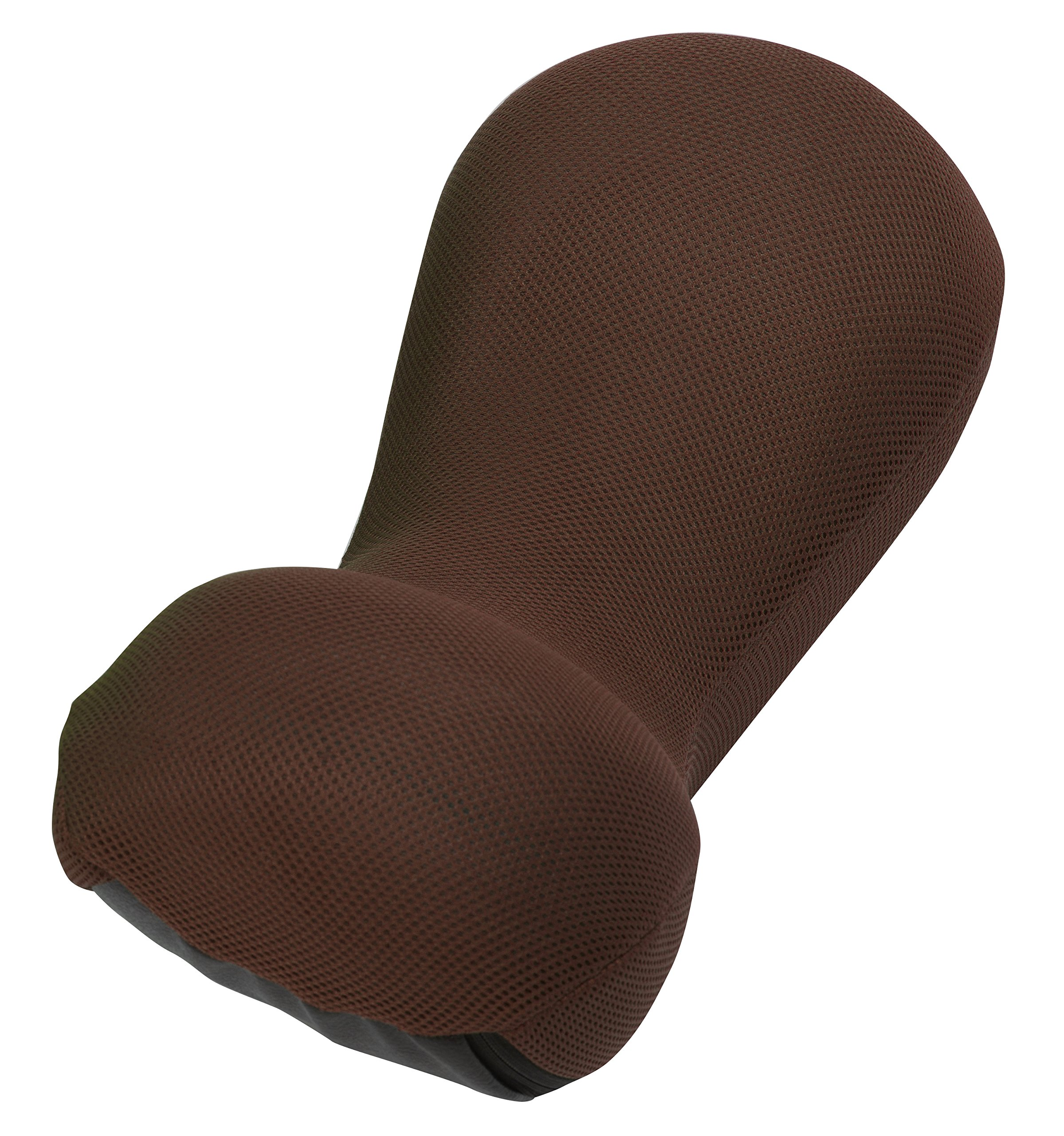 TOKYU SPORTS OASIS '' Nagara Cushion fit '' (While Cushion fit) NC-500-BR (Brown)【Japan Domestic genuine products】