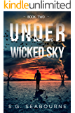 Under Wicked Sky: Book 2