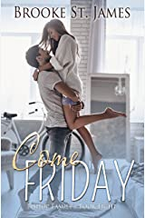 Come Friday (Bishop Family Book 8)