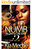 Numb 2: The Beat Of My Heart