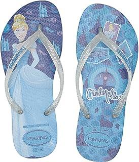 416f14a36 Havaianas Slim Flip Flop Sandals
