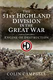 The 51st (Highland) Division in the Great