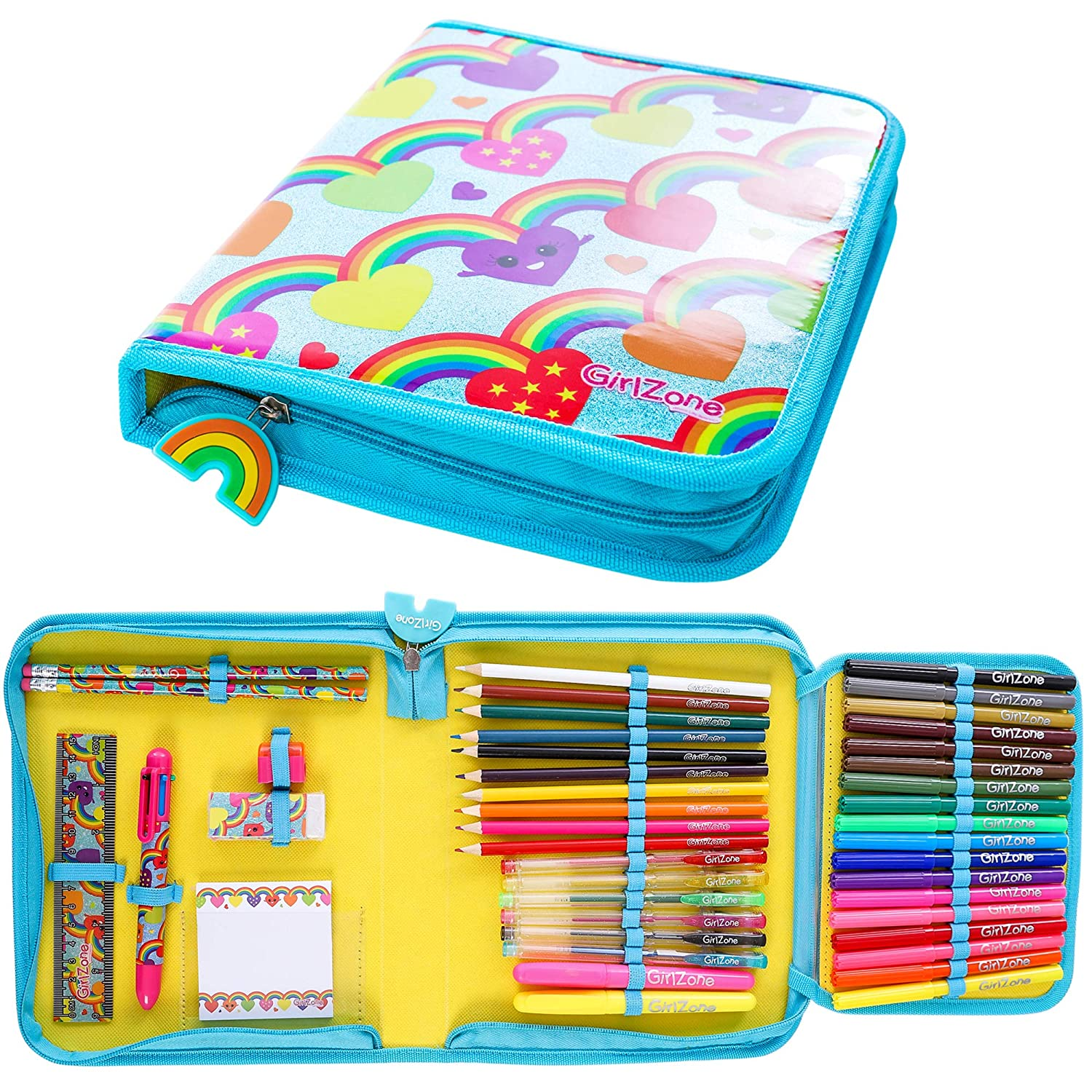 Stationery Pencil Case ONLY $7...