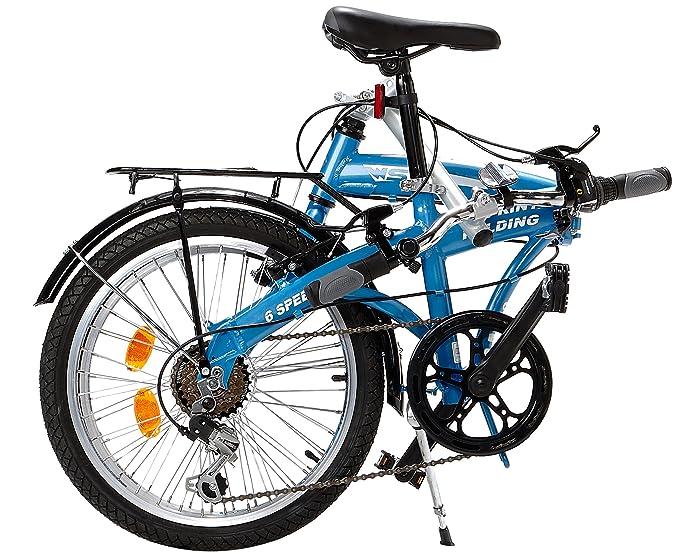 WST Sprint Bicicleta, Unisex, Negro, M: Amazon.es: Deportes y aire ...