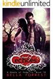 A Shade of Vampire 18: A Trail of Echoes