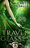 Travel Glasses (The Call to Search Everywhen Book 1)