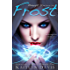 Frost (Midnight Ice Book 1)