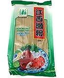 Bun Bo Hue Vietnamese Jiangxi Rice Noodles XL (3 Packs)