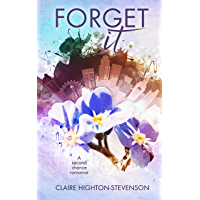 Forget it (English Edition)