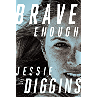 Brave Enough (English Edition)