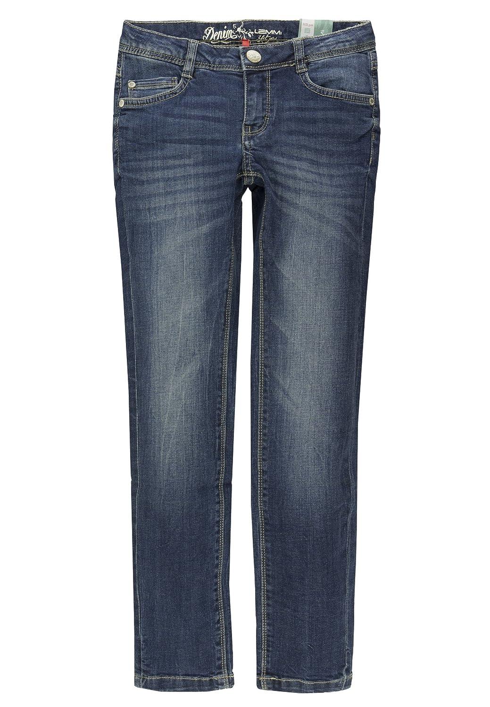 Lemmi Hose Jeans Girls Skinny fit BIG Fille Skinny Jeans