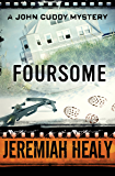Foursome (The John Cuddy Mysteries Book 8)