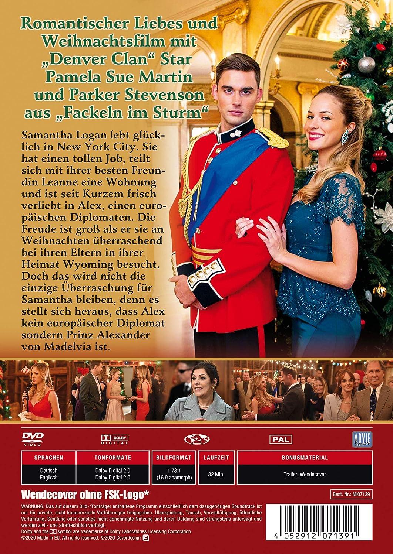 vier weihnachten und eine hochzeit dvd
