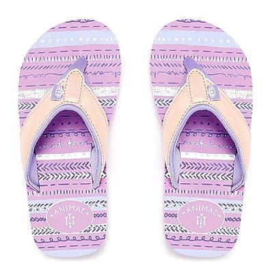 cbe23401f094cc Animal Girls Swish Glitz Girls  Amazon.co.uk  Shoes   Bags