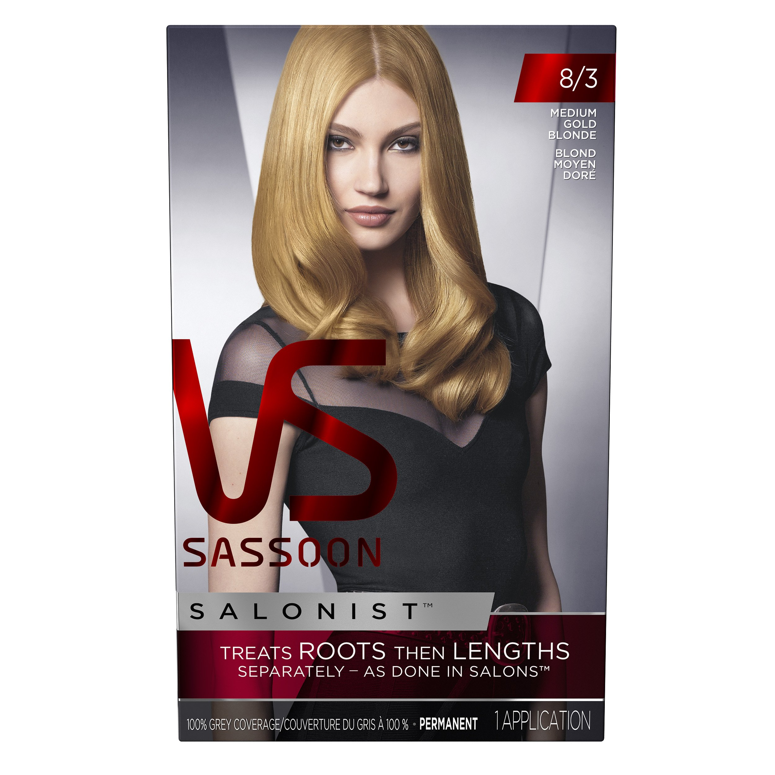 Best Rated In Hair Color Helpful Customer Reviews Amazon