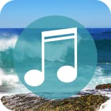 Seaside Sounds:Relaxing Music With Nature Sounds