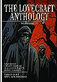 The Lovecraft Anthology: Volume II