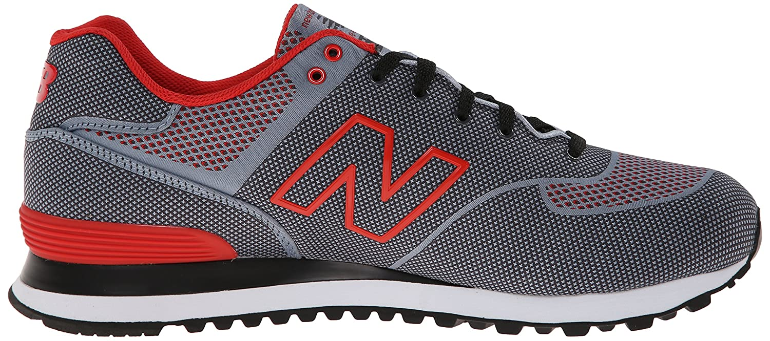 new balance ml574 alk (ml574alk)