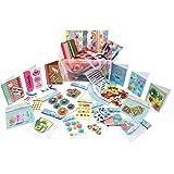 Bumper Card Making and Scrapbooking Kit