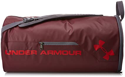 a6437755db70 Amazon.com  Under Armour Isolate Duffel Bag