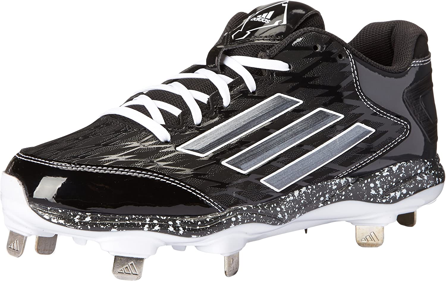 PowerAlley 2 W Softball Cleat