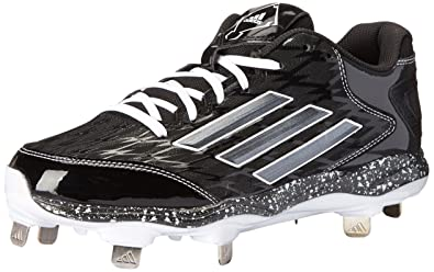 0a594e07547f adidas Performance Women s PowerAlley 2 W Softball Cleat