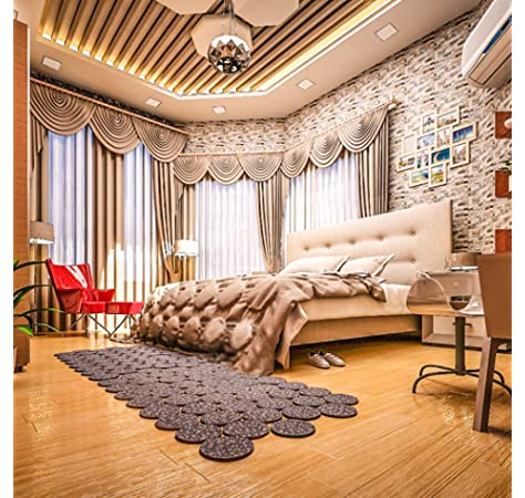 House Flip Home Decor 3d House Design Games Free Amazon Com Au Appstore For Android