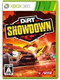 DiRT Showdown(通常版) - Xbox360