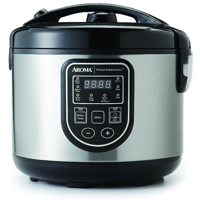 The Best Blackdecker 2Slice Tr3500sd Toaster