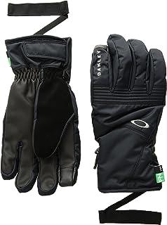 oakley handschuhe herren