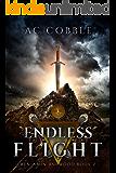 Endless Flight (Benjamin Ashwood Book 2)