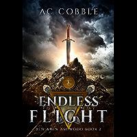 Endless Flight: Benjamin Ashwood Book 2 (English Edition)