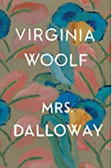 Mrs. Dalloway Kindle Edition