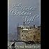 Lady Charlotte's Christmas Vigil