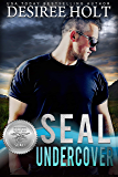 SEAL Undercover (Silver SEALs Book 10)
