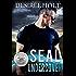 SEAL Undercover (Silver SEALs Book 10)
