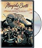 Memphis Belle (Sous-titres franais) (Bilingual)
