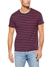 440ed2a2f Amazon.com.au: T-Shirts - Tops & Tees: Clothing, Shoes & Accessories