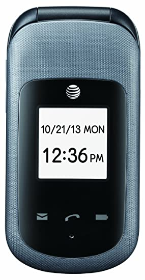 amazon com pantech breeze 4 at t cell phones accessories rh amazon com Samsung TV Repair Manual Samsung ManualsOnline